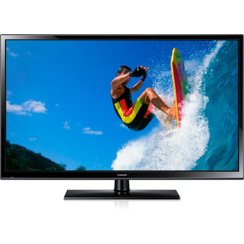 billig tv 55 tommer