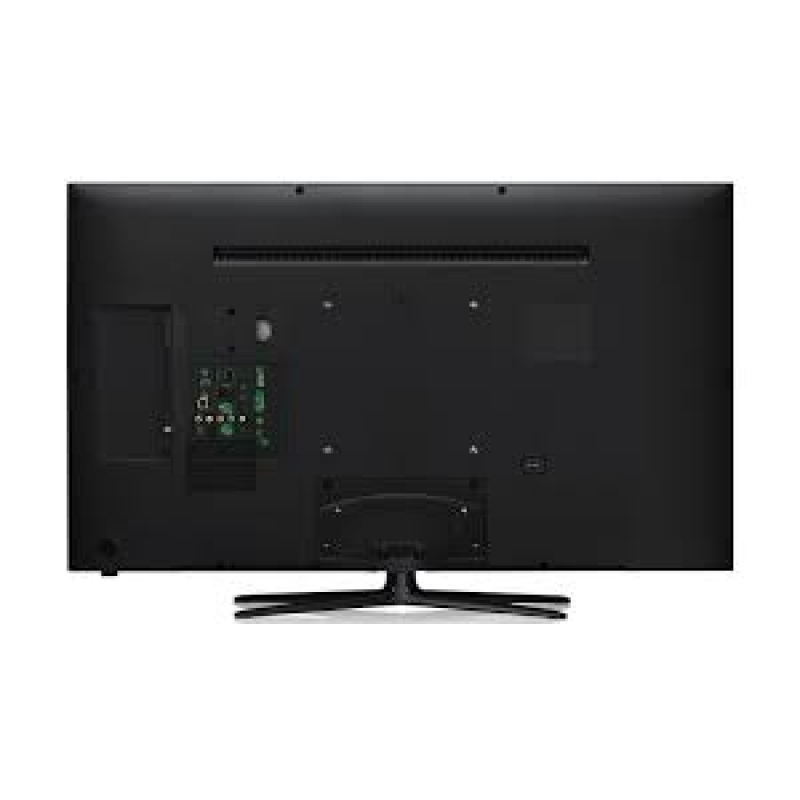 sony 40 tommer tv