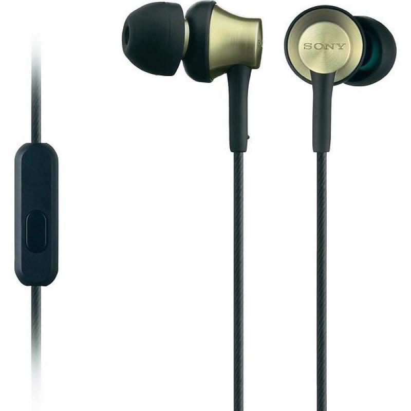 fb1d0acf3 In-ear-hodetelefoner : 12 modeller i test (2019) - Ekspertenes ...