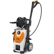 Stihl RE 129 Plus