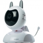 Topcom Babyviewer 4500 2