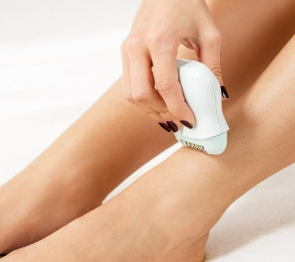 Epilator best i test