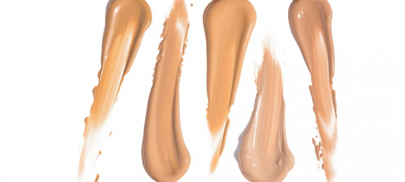 Foundation best i test